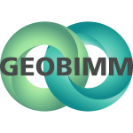 GEOBIMM